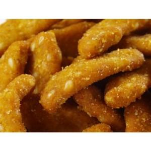 Sesame Sticks Garlic (1lb)