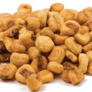 toasted_corn